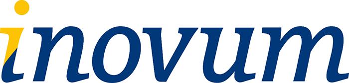 Ivonum