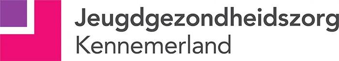 Jeugdgezondheidszorg Kennemerland